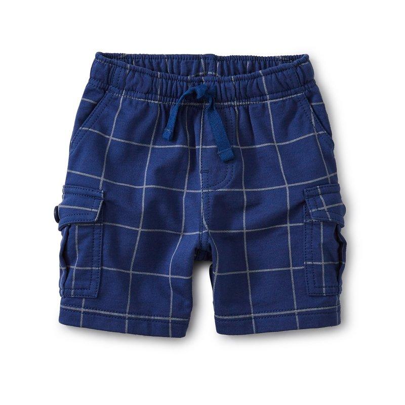 Tea Collection Tea Baby Cargo Shorts