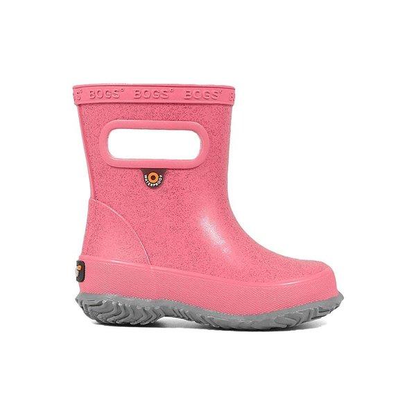 BOGS BOGS Kids Skipper Glitter Rainboots