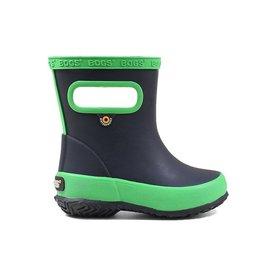BOGS BOGS Rainboots
