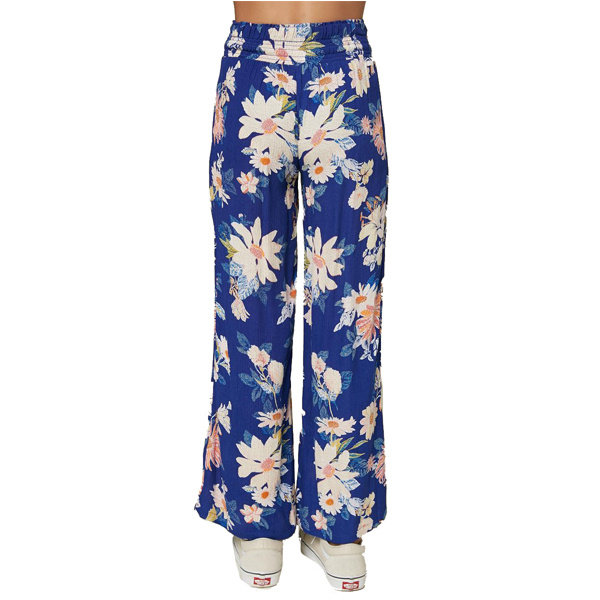 O'Neill O'Neill GIRLS LENNIE PANTS