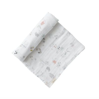 Pehr Designs Pehr Swaddles