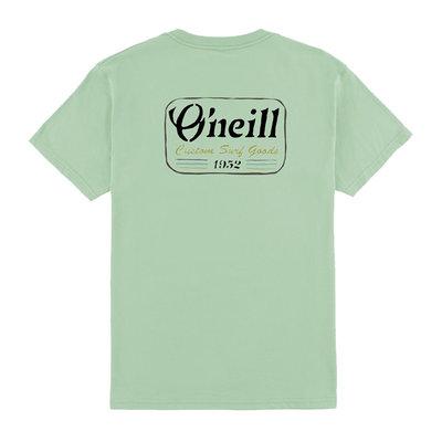 O'Neill O'Neill Cooler