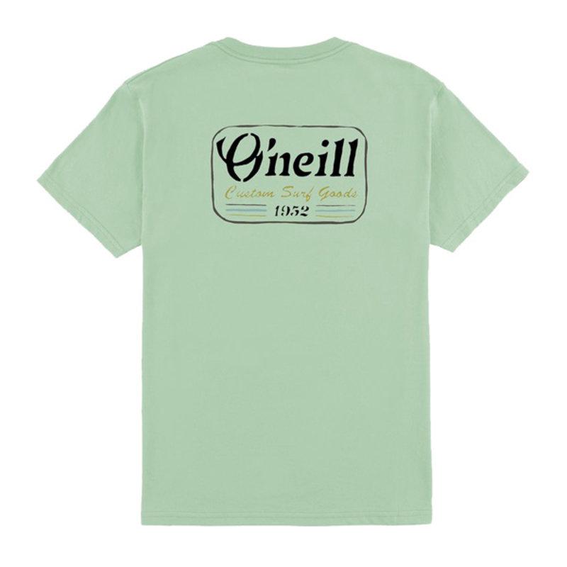 O'Neill O'Neill Mens Cooler