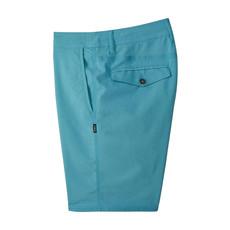 O'Neill O'Neill Mens Stockton Hybrid Shorts