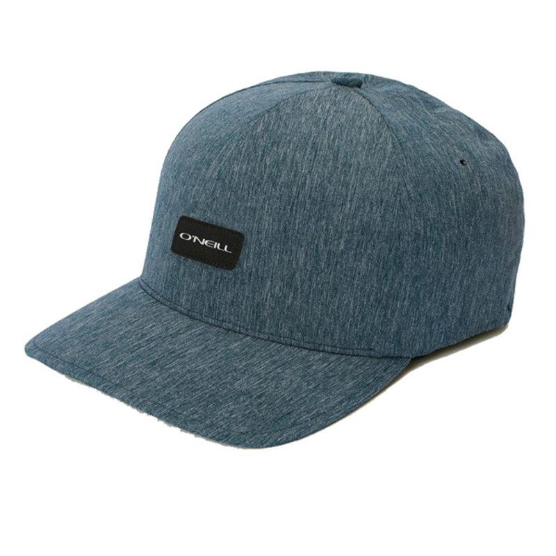 O'Neill O'Neill Mens Hat