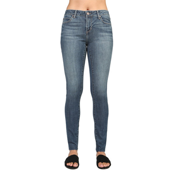 Articles of Society Articles of Society SARAH SKINNY JEANS