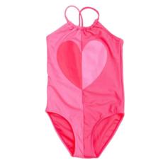 Appaman Appaman Girls Waverly Swimsuit
