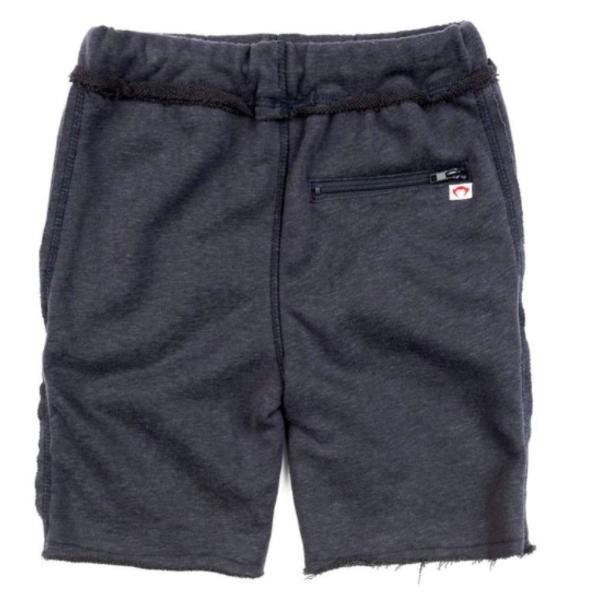 Appaman Appaman Boys Brighton Shorts