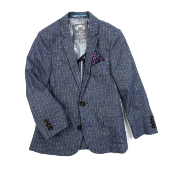 Appaman Appaman Boys Sports Jacket
