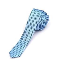 Appaman Appaman Tie