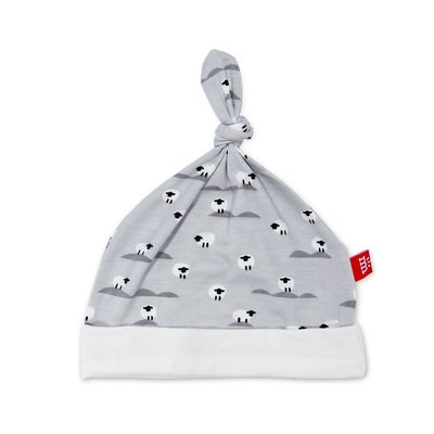 Magnificent Baby MB Hat