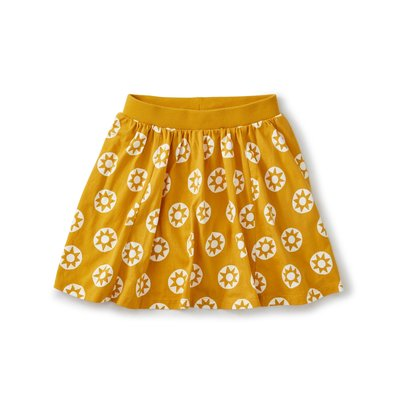 Tea Collection Tea Skort