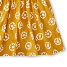 Tea Collection Tea Collection Girls Twirl Skort - Size: 10