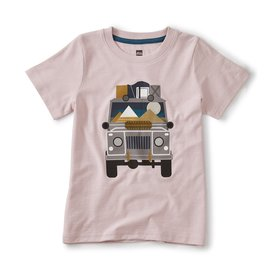 Tea Collection Tea Rider Tee