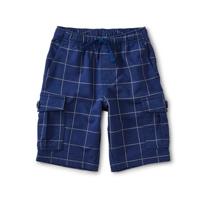 Tea Collection Tea Boys Cargo Shorts