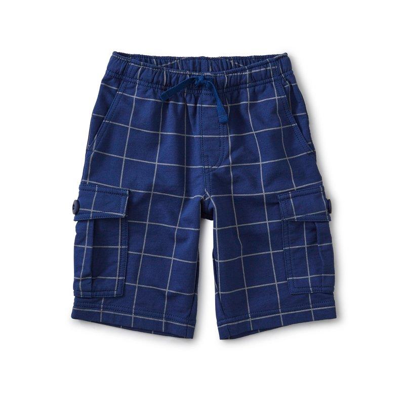 Tea Collection Tea Boys Cargo Shorts