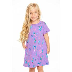 Chaser Kids Chaser Kids Dress