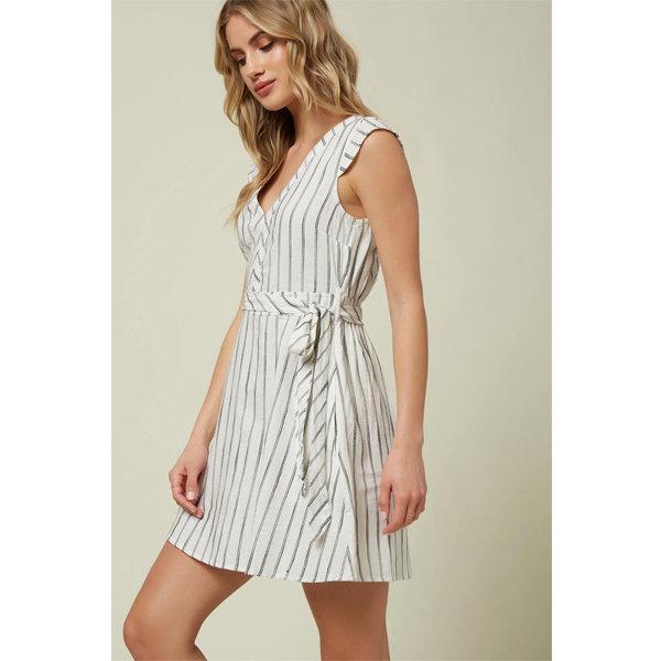 O'Neill O'Neill Jamyson Dress