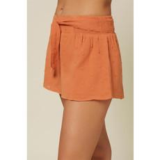 O'Neill O'Neill Darla Dot Shorts