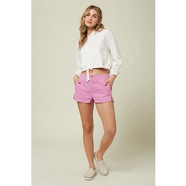O'Neill O'Neill Bismark Shorts