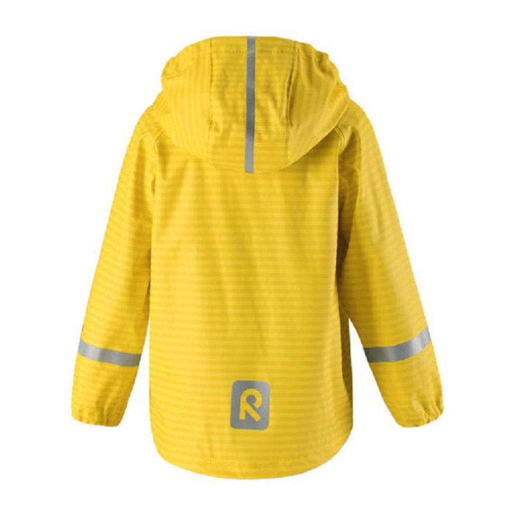 Reima Reima Kids Vesi Rain Jacket