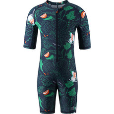 Reima Reima Kids Galapagos One Piece Swimsuit