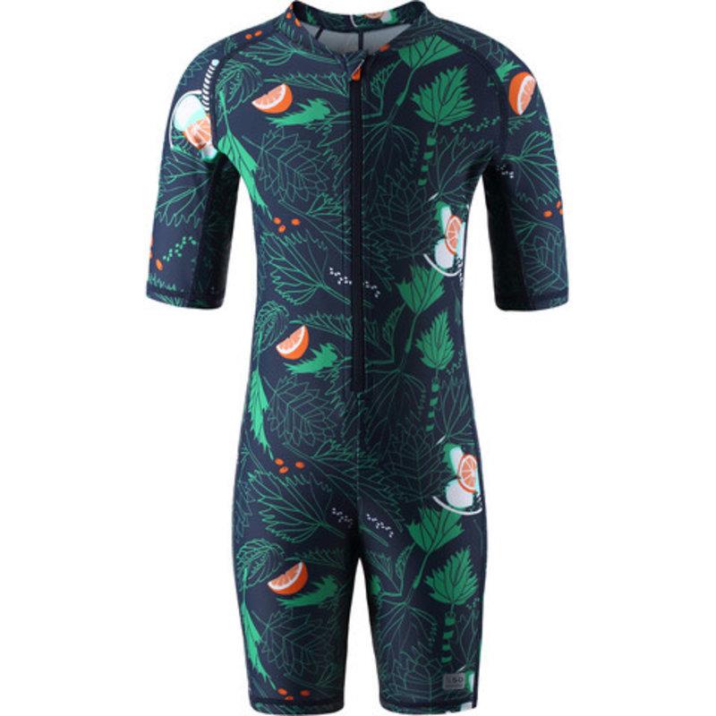 Reima Reima Kids Galapagos Swimsuit