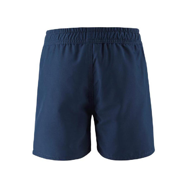 Reima Reima Boys Solsort Swim Shorts