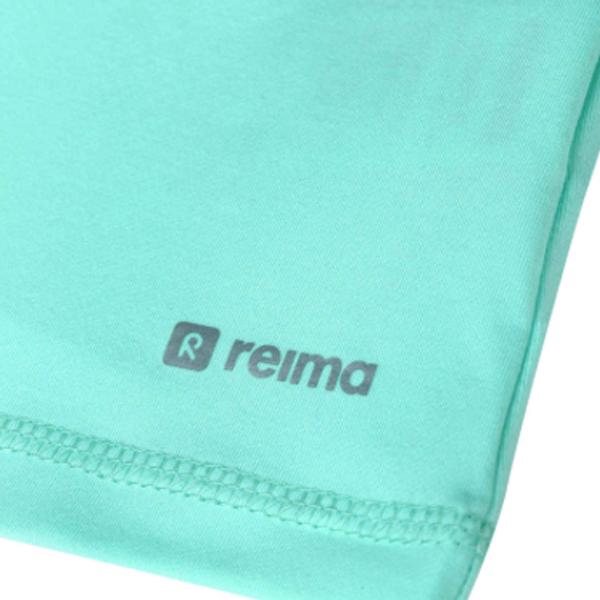 Reima Reima Girls Sanikka Tank Top