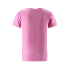Reima Reima Girls Speeder Sports Shirt