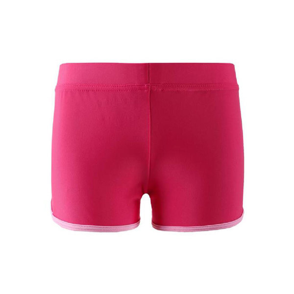Reima Reima Girls Dominica Swim Shorts