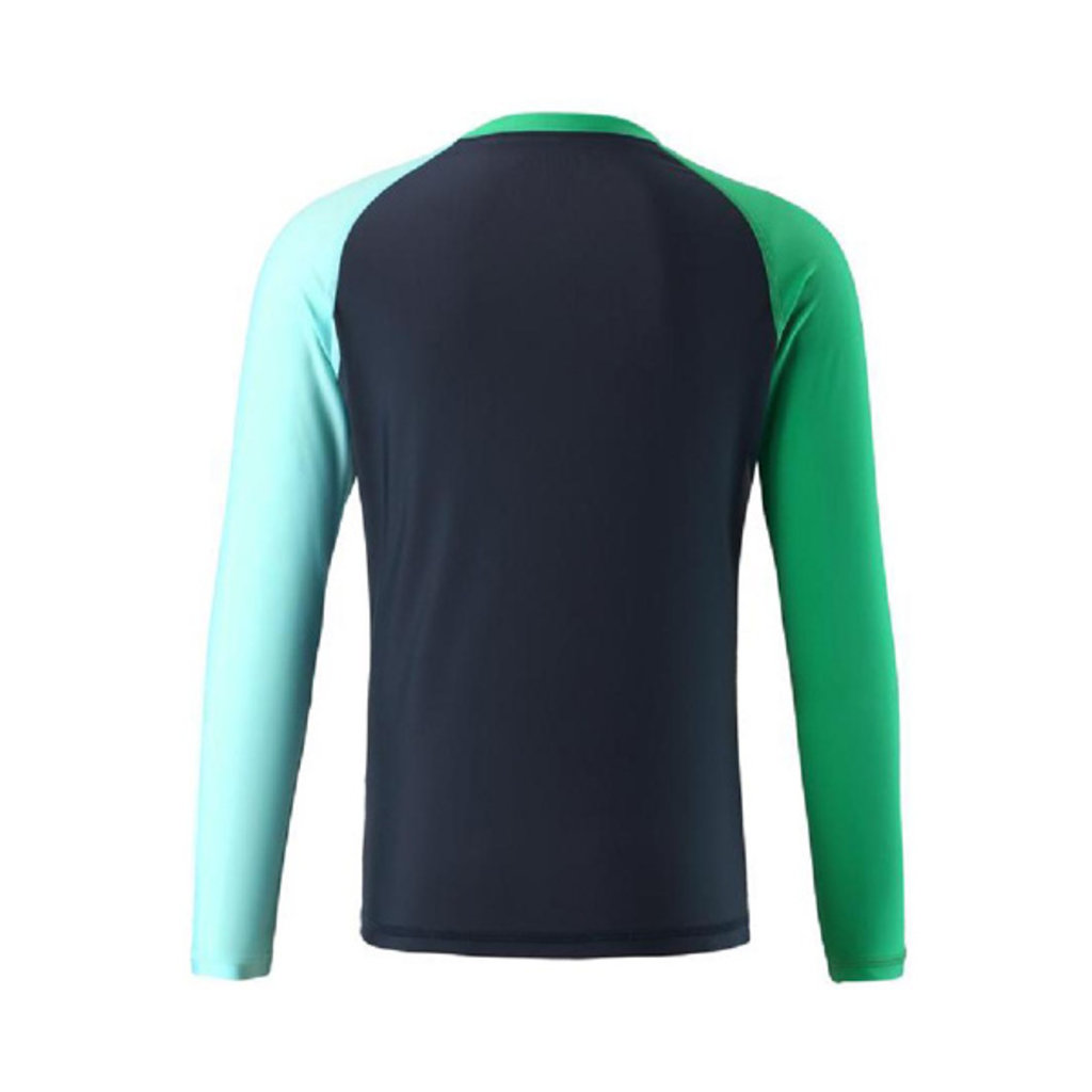 Reima Reima Boys Tioman Long Sleeve Swim Shirt
