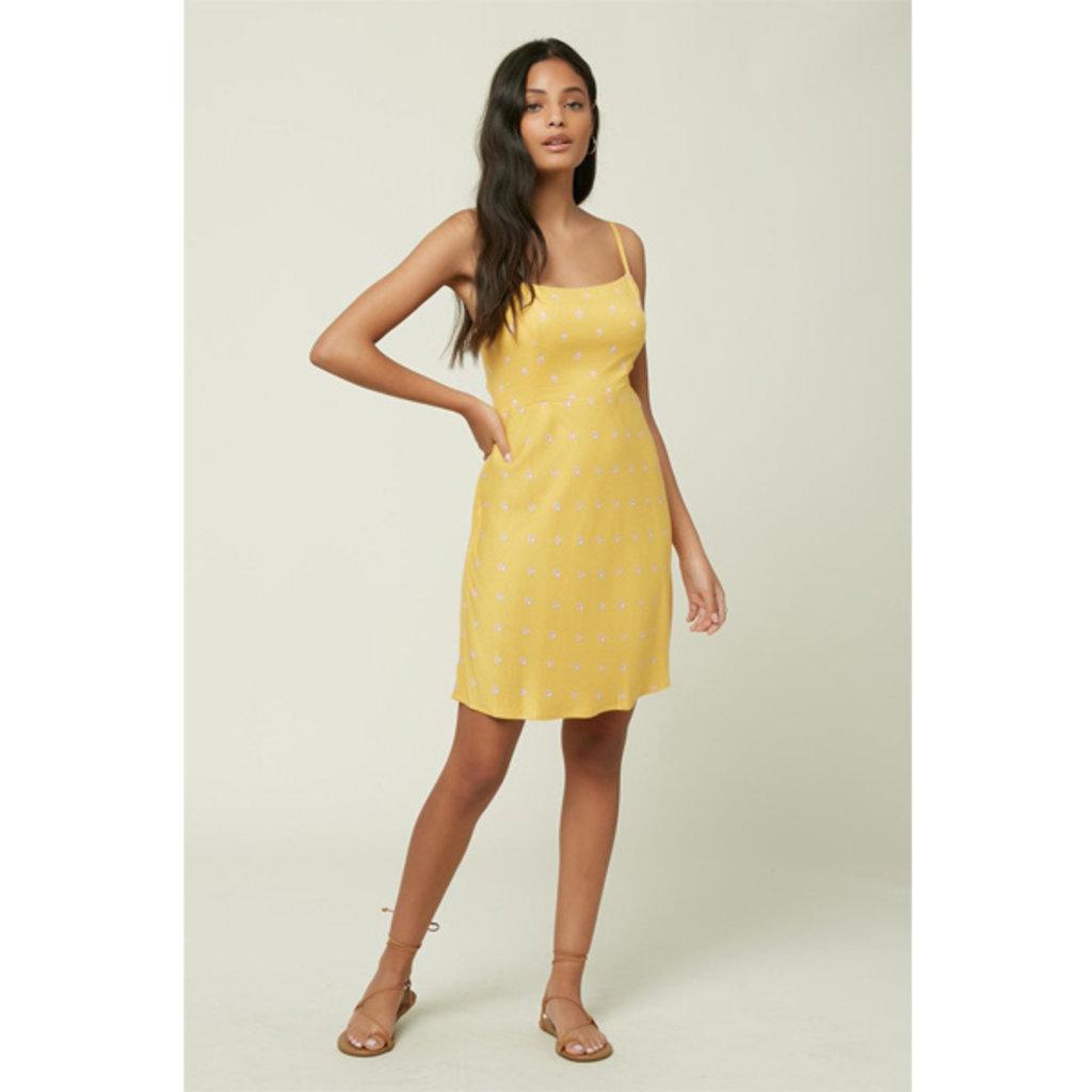 O'Neill O'Neill Tabi Dress