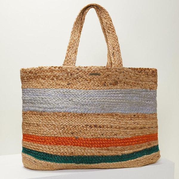 O'Neill O'Neill Oz Bound Tote Bag