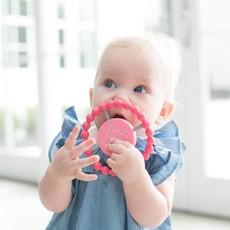 Bella Tunno Bella Tunno Happy Teether