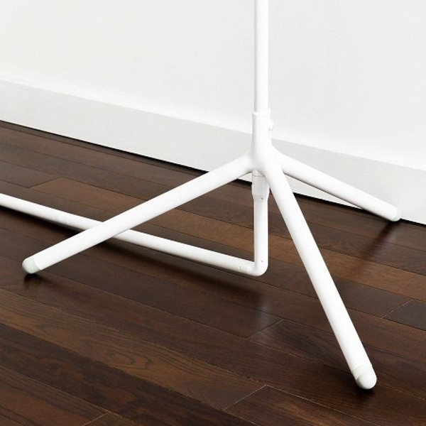 Nanit Nanit Plus Camera & Floor Stand