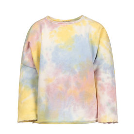 Appaman Appaman Sweatshirt