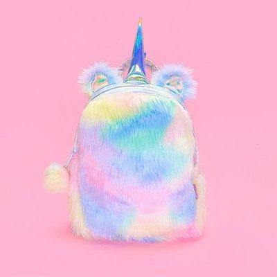 Bewaltz Backpack