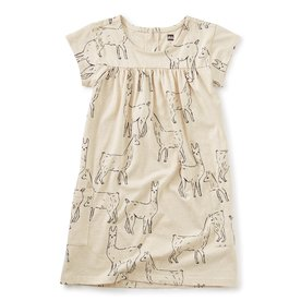 Tea Collection Tea Dress