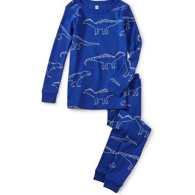 Tea Collection Tea Pajamas
