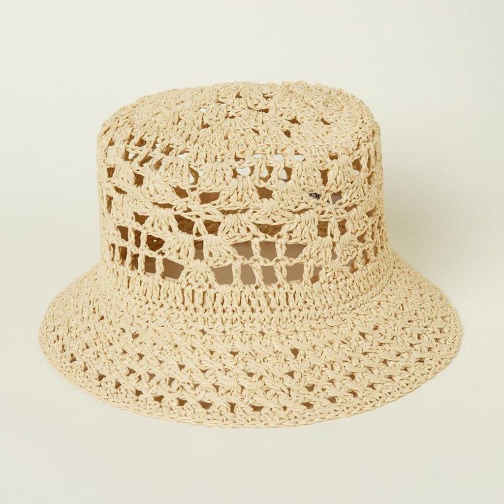 O'Neill O'Neill Dupree Hat