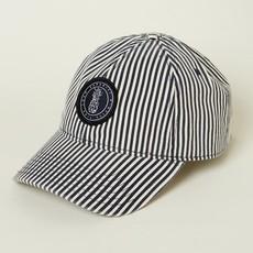 O'Neill O'Neill Winded Hat