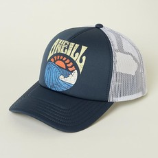 O'Neill O'Neill Perfect View Trucker Hat