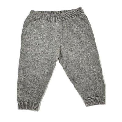 Viverano Organics Viverano Marseille Pocket Pants
