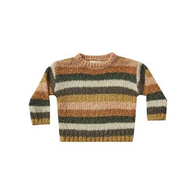 Rylee & Cru Rylee & Cru Sweater