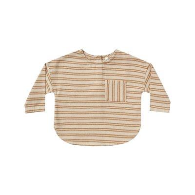 Rylee & Cru Rylee & Cru Shirt