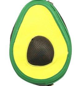 Bewaltz Avocado