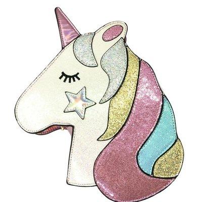Bewaltz Unicorn