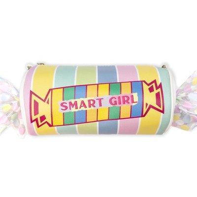 Bewaltz Pastel Candy