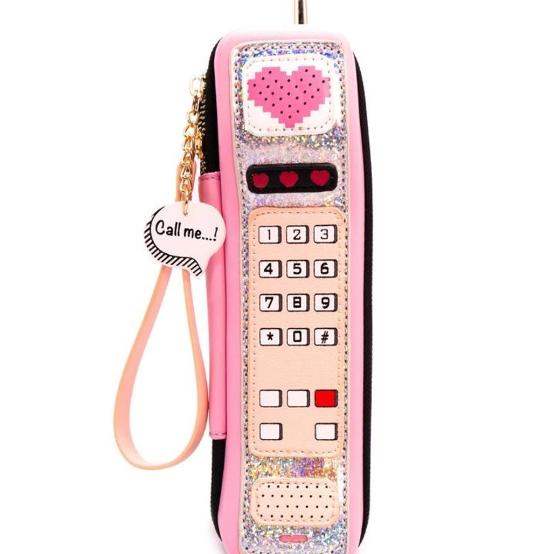 Bewaltz Cellphone